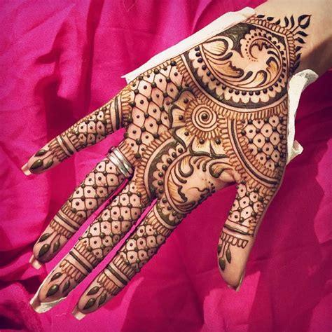 1221 best images about mehendi 1221 best images about mehindi on henna henna