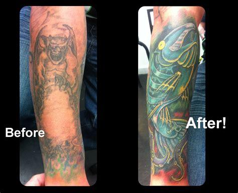 tattoo aftercare england tattoonow