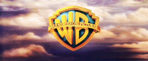 warner bros j k rowling team for new harry potter j k rowling writing harry potter inspired movie for