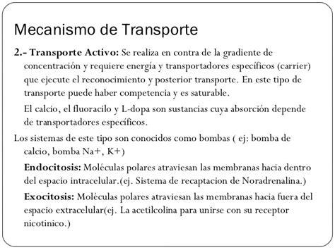salario minimo y subsidio de transporte 2016 colombia subsidio de transpote ao 2016 de cuanto es el subsidio