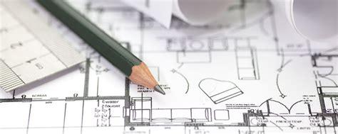 Business Plan Large Format Printing | plan printing and wide format printing whangarei