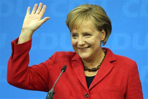 Auf Wiedersehen by Auf Wiedersehen European Economy Macrobusiness