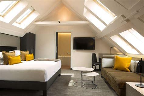 hotel strasbourg dans chambre h 244 tels diana r 233 sidences et h 244 tels en alsace site officiel