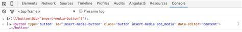 chrome xpath console một số tips với google devtool console đỗ nam kh 225 nh weblog