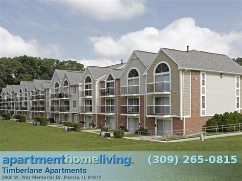 Pet Pantry Peoria Il by Timberlane Apartments Peoria Apartments For Rent Peoria Il