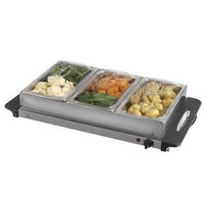 Sandwich Toasters Uk Three Tray Buffet Server Catering Products