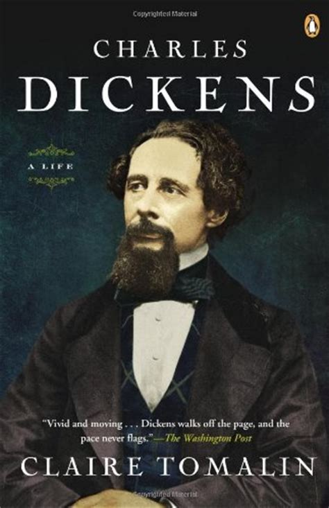 biography by charles dickens five interesting facts about charles dickens that you