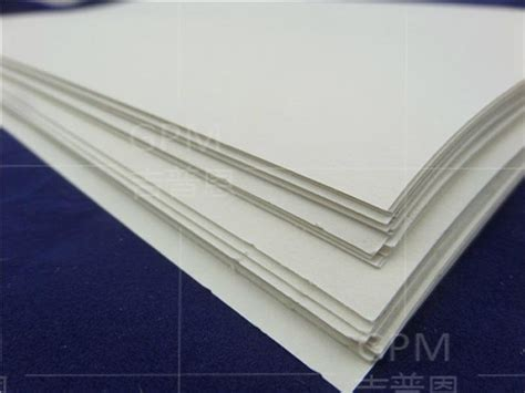 How To Make Paper From Sugarcane Bagasse - paper pulp material manufacturers bleached sugar