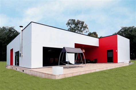 casa modulares baratas casas modulares viviendu