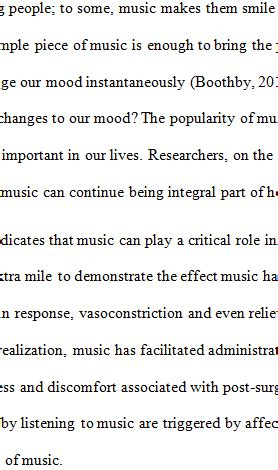 research paper on how affects your mood communication how affects our mood featheressays
