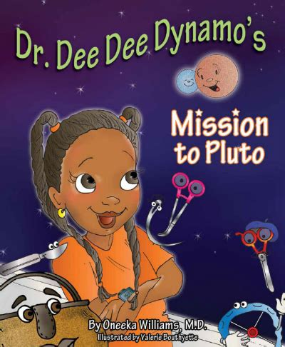 s mission books dr dynamo s mission to pluto dr dynamo
