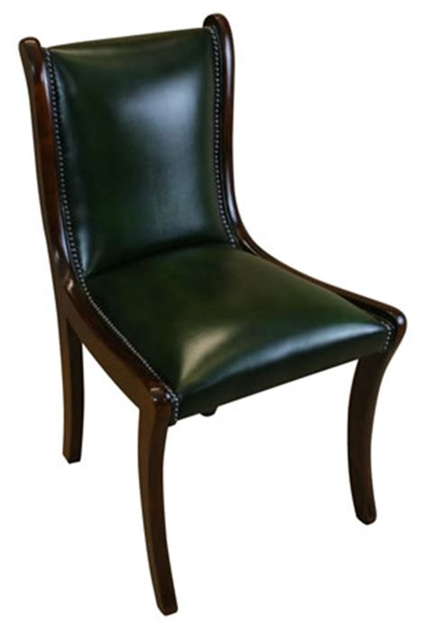 southern comfort furniture southern comfort furniture leather desk chairs enfield