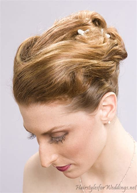 average cost for updos average cost for bridal updo average price for updo