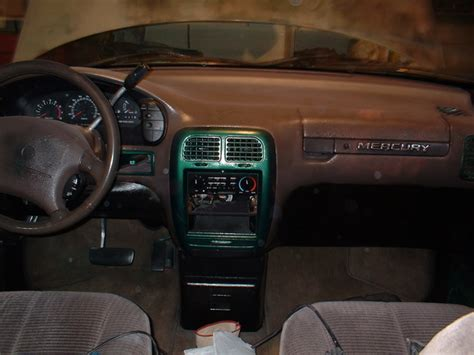 manual repair free 1994 mercury villager engine control service manual remove windshield from a 1994 mercury villager windshield wiper control