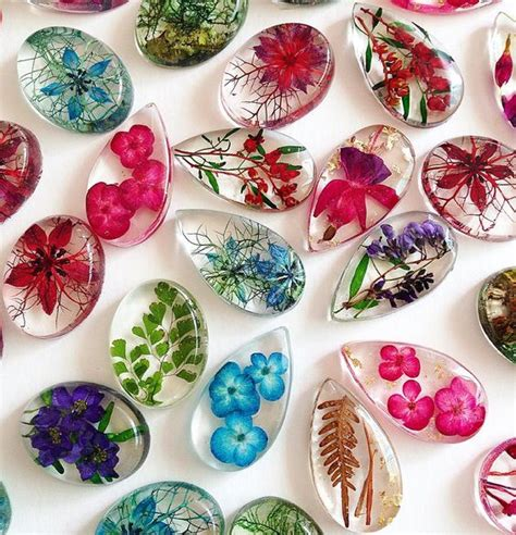 resin craft projects mymodernmetselects wish you could make the