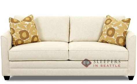 sofa beds seattle sofa beds seattle hygena seattle right hand corner sofa