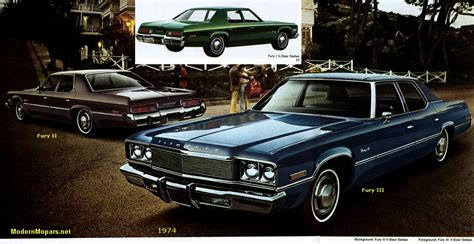 how can i learn more about cars 1974 pontiac grand prix plymouth fury specs 1974 modernmopars net lx more chrysler c body plymouth plymouth fury