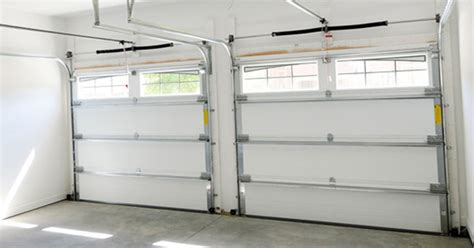 Garage Door New York Garage Door Cable Bronx
