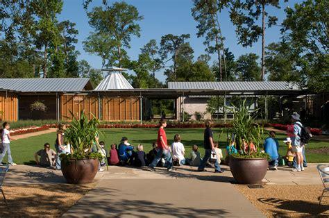 Shangri La Botanical Gardens by Shangri La Botanical Gardens And Nature Center The Beck