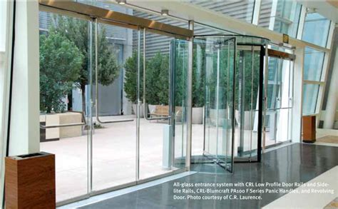 all glass exterior doors all glass exterior door gluechipped all glass doors