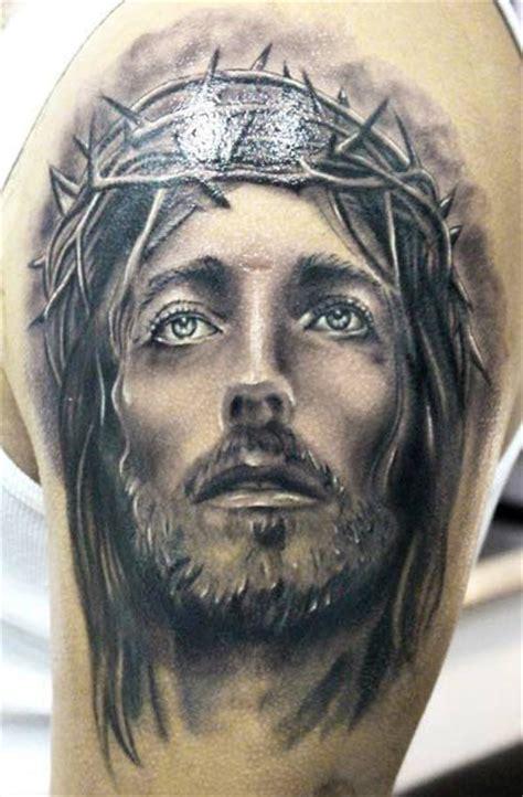 tattoo braço jesus cristo tatuajes de cristo ideas originales para tu tattoo de cristo