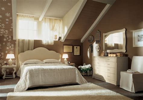 country master bedroom ideas country bedroom decorating ideas pictures