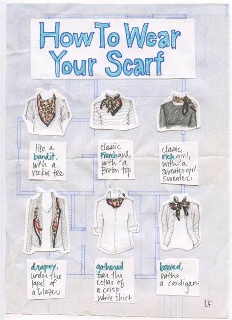 Wardrobe Tips by 20 Easy Fashion Clothing Styling Tips To Improve Your