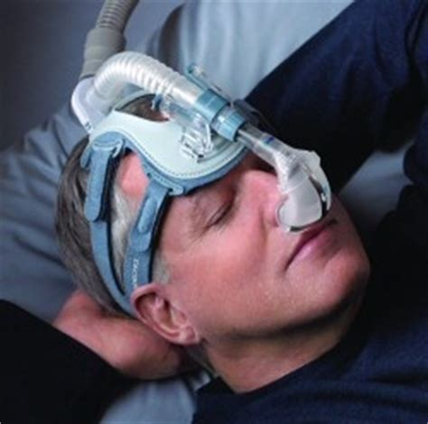 1000 images about cpap mask on the