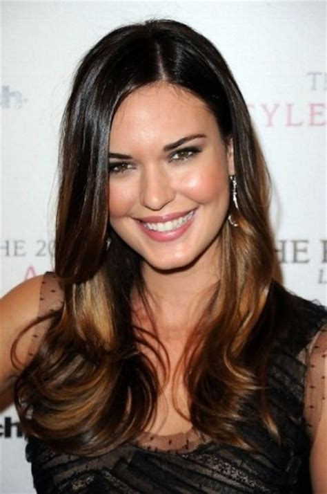 new hair style looks like ombre new ombre hair trends 2014 adworks pk adworks pk