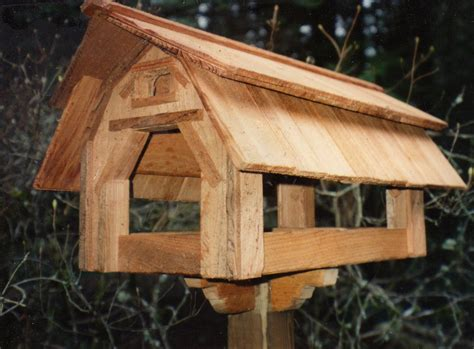 pattern bird house free bird house pattern plans house plans