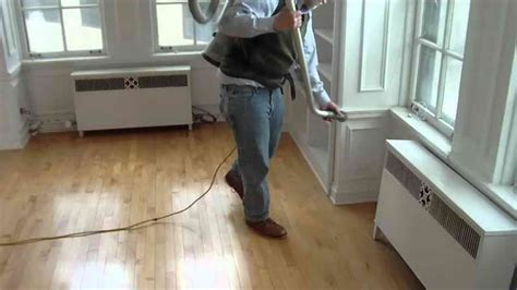 how to repair what the best thing to clean wood floors