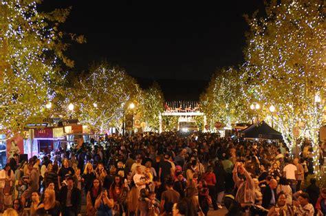 Santa Clarita Christmas Lights Christmas Lights Card And Lights In Santa Clarita