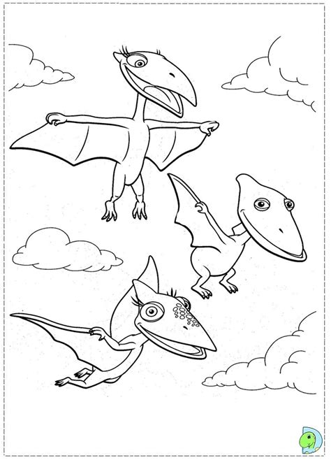 coloring pages zelfs free coloring pages of zelf
