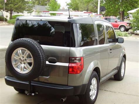 honda rear tyre size honda element rear tire mount search honda