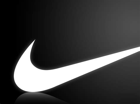 nike sb logo hd wallpapers wallpaperwiki