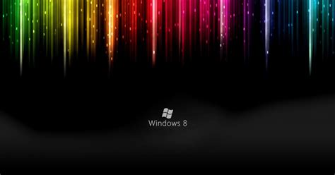 live wallpaper for windows mobile 8 live wallpaper windows 8 phone all hd wallpapers