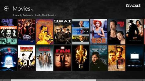 best app for free movies best apps to watch free movies in windows 8 windows 10