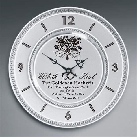 Hochzeit Armband Gäste Uhr Mit Gravur Fossil Uhr Es3060 Mit Gravur Alle