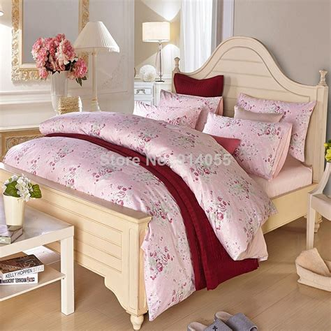 egyptian cotton bedding sets 17 best images about egyptian cotton bedding set on