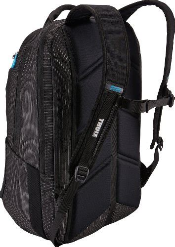 thule tcbp 417 crossover 32 l backpack black import it all