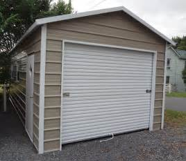 building plans for metal garage quality and certified metal buildings barns and garages