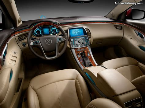 chrysler luxury brand are mercury chrysler and buick luxury brands general
