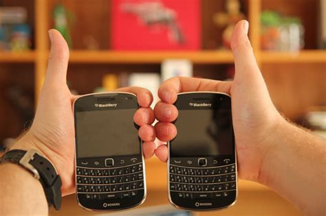 how to reset your blackberry bold 9900 blackberry bold 9900 review crackberry com