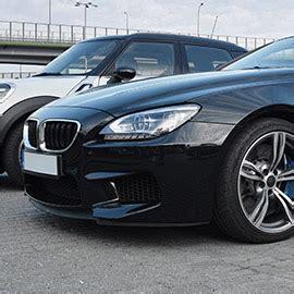 bmw rental denver luxury car rental denver car rental colorado