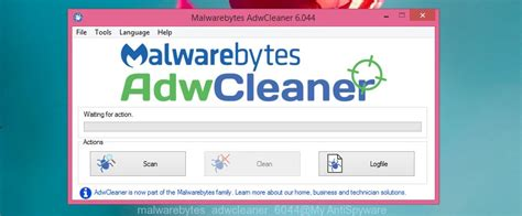 adwcleaner download link how to remove misleading win32 vigorf a virus removal guide