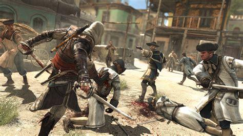 Assassin S Creed Iv Black Flag Game Giant Bomb Assassins Creed 4 Black Flag