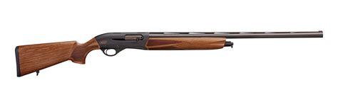armadio fucili armadio per fucili usato portafucili in rovere a ripiani
