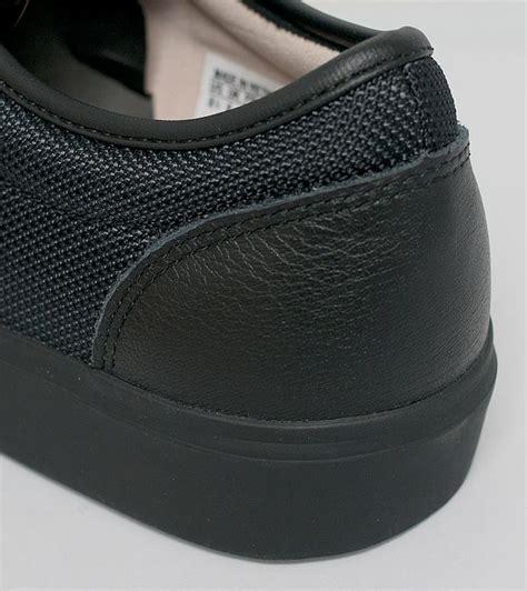 Adi Deck Products - adidas originals adi ease casual deck size exclusive