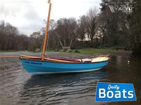 buy a boat devon honnor marine devon scaffie for sale daily boats buy
