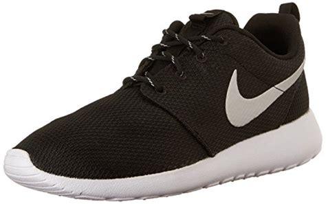 2016 most popular nike roshe run s running shoes